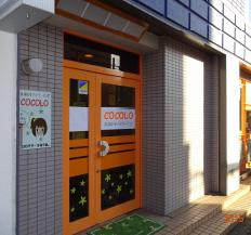 COCOLO 東淀川
